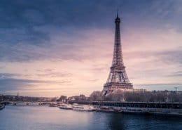 Développer sa carrière artistique en France
