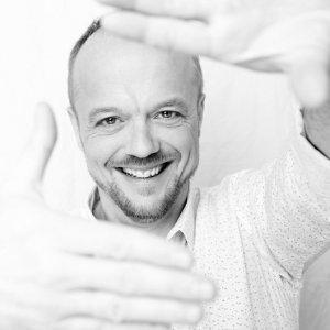 Christophe Averlan