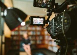 Préparer vos Interviews et prises de paroles en public